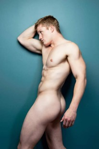 Riley Price from Randy Blue