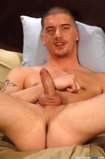 Ty Roderick from Next Door Male