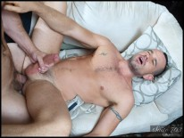 David And Ethan Fuck from My Brothers Hot Friend