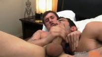 Austin Fucks Bret from Austin Zane