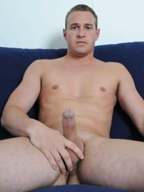 Fratboy Dax from Straight Fraternity