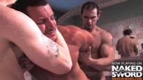 Brutal 2 from Naked Sword