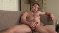 Gage from Sean Cody
