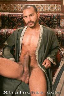Antonio Biaggi from Xtra Inches