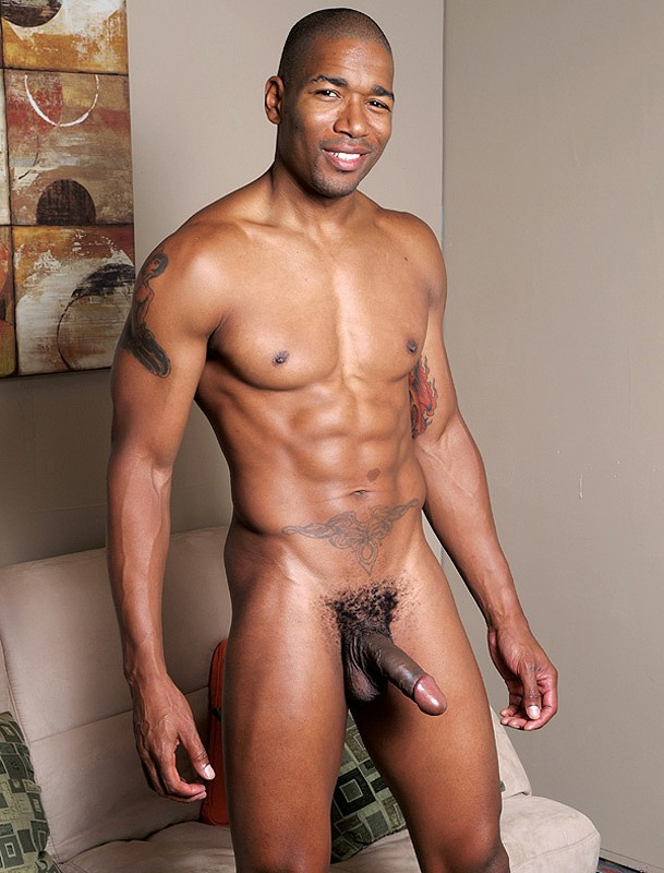 black-guy-fully-naked