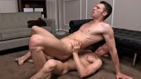 Jarek And  Jeffrey from Sean Cody