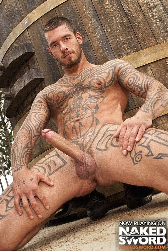 logan-mccree-naked-picture