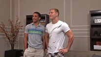 Robert And Nolan from Sean Cody
