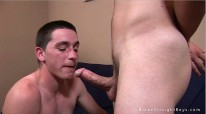 Jimmy And Boston from Broke Straight Boys