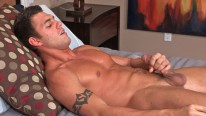 Adam from Sean Cody