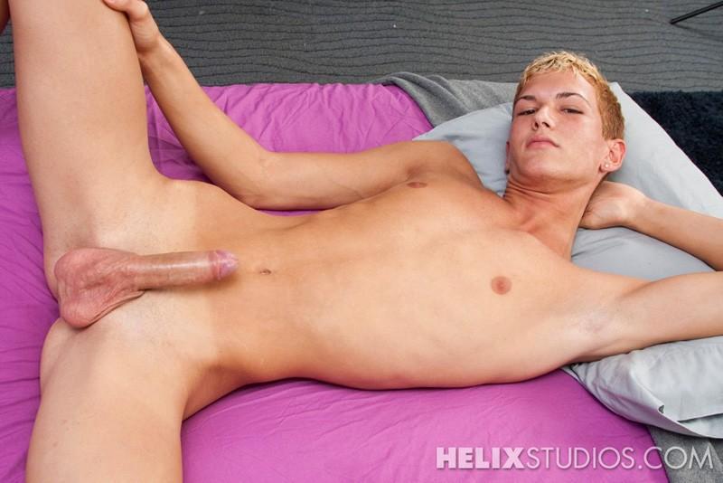 boy cum pics