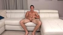 Sidney from Sean Cody