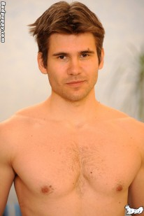 Petr Zykov from Bad Puppy