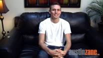 Ryan Haze from Austin Zane