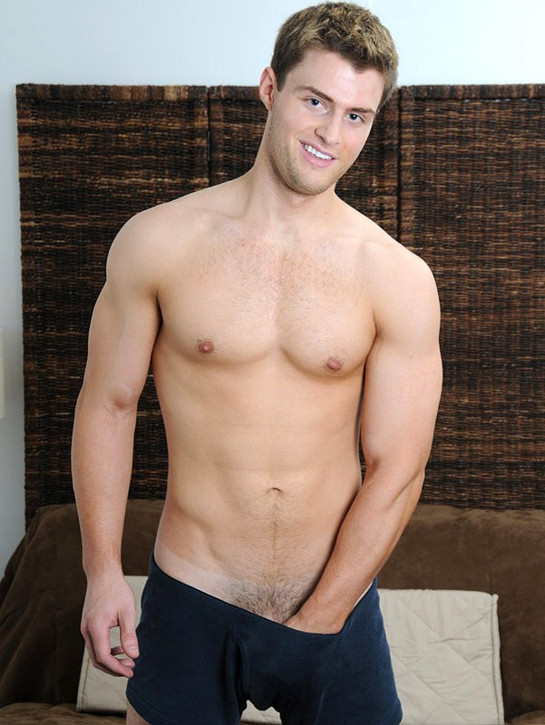 perklins-fake-naked-pictures-of-david-henrie-pussy