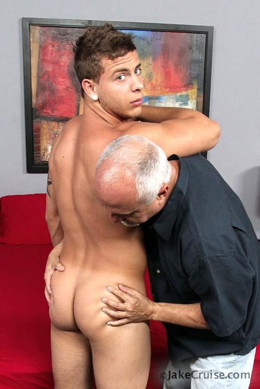 Kris Jamieson Porn Videos