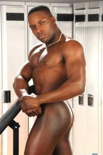 Tyler Price from Next Door Male