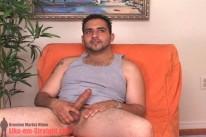 Joaquin from Likeem Straight
