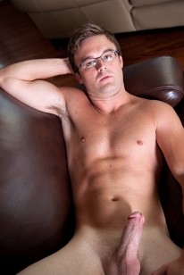 Colby from Southern Strokes