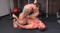 Stuart And Jamie from Sean Cody