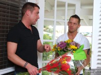 Shane And Trevor from Im A Married Man