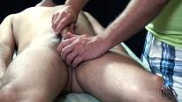 Mason Stones Massage from Buzz West