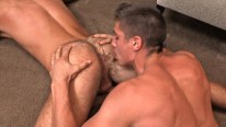 Pavel And Calvin from Sean Cody
