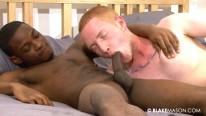 Greg And Sammy from Blake Mason