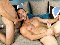 Chris And Hayden from Randy Blue