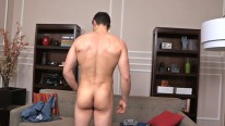 Andre from Sean Cody