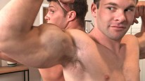 Brodie And Richard from Sean Cody