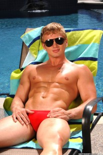 My Friends Hot Brother from Next Door Buddies