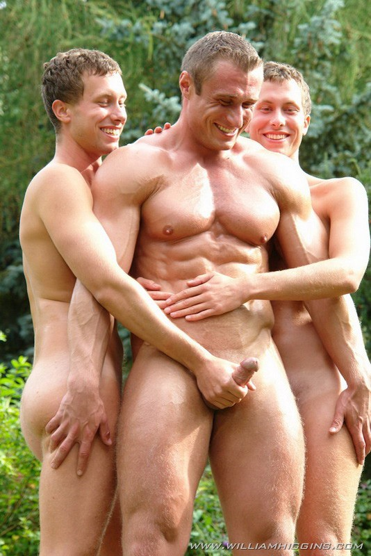 RICTHER TWINS GAY TUBE
