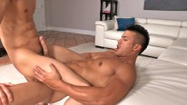 Immanuel And Jeffrey from Sean Cody