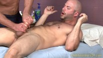 Cumpilation 9 from Bad Puppy
