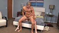 Karl And Liev from Sean Cody