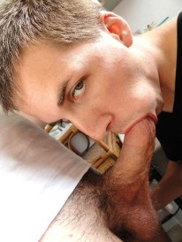 Mouthful Of Meat from Dirty Boy Video