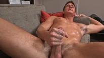 Rudy from Sean Cody