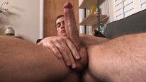 Jed from Sean Cody