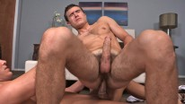 Douglas And Brodie from Sean Cody