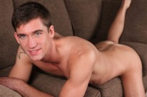 Quentin from Sean Cody