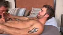 Grayson And Pavel from Sean Cody