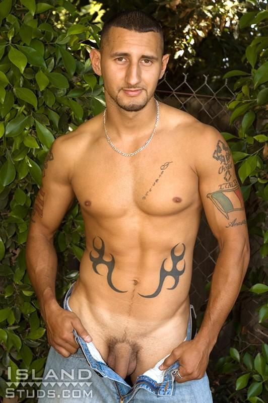 Spanish nude girl gif