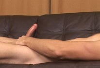 Landon from Sean Cody