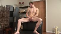 Jude from Sean Cody