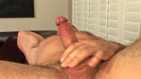 Alexander from Sean Cody
