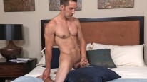 Jason from Sean Cody