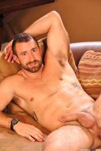 Vinny Castillo from Next Door Male