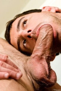 Donny And Landon from Falcon Studios