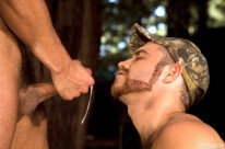 Roughin It 2 from Falcon Studios